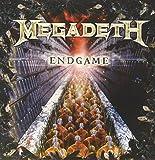 Endgame [Vinyl]