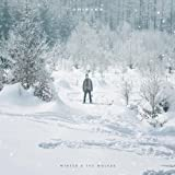 Winter & The Wolves