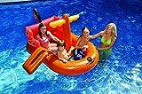 Swimline Galleon Raider Water Toy Pool Float