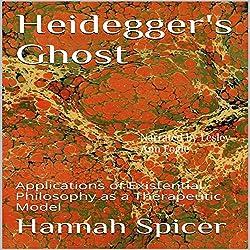 Heidegger's Ghost