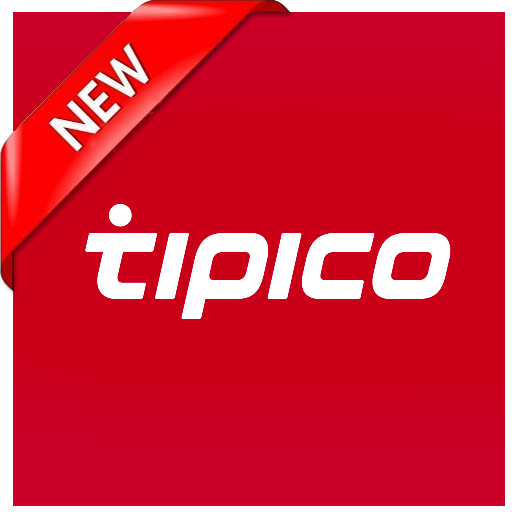 Tipico Sportwetten Team