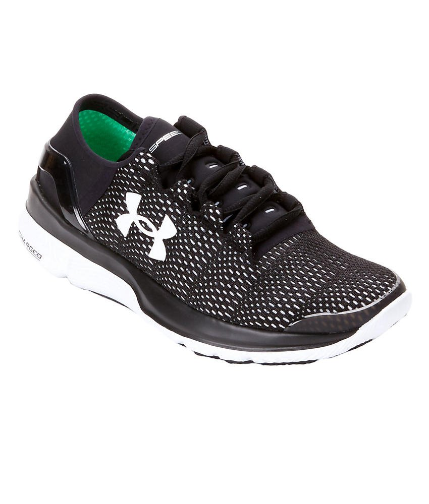 Under Apollo Armour Women's Ua Speedform Apollo Under 2 B00ZVI1NMK Road Running 806c6b