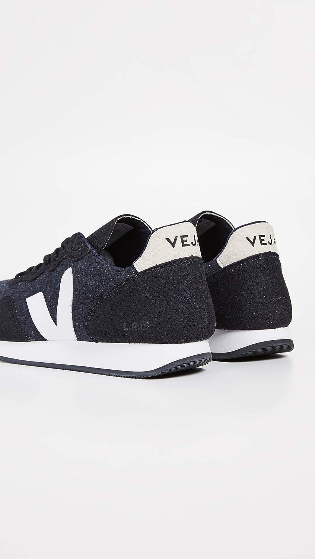 Veja Mens SDU Sneakers