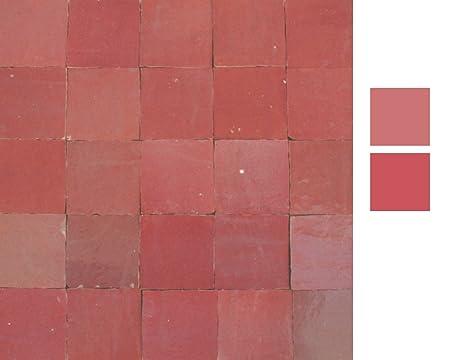 M² zelliges piastrelle su piastrelle in ceramica e piastrelle a