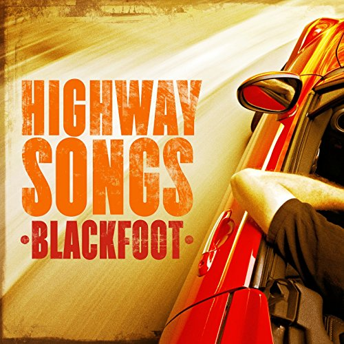 Songs Rock (Highway Song)