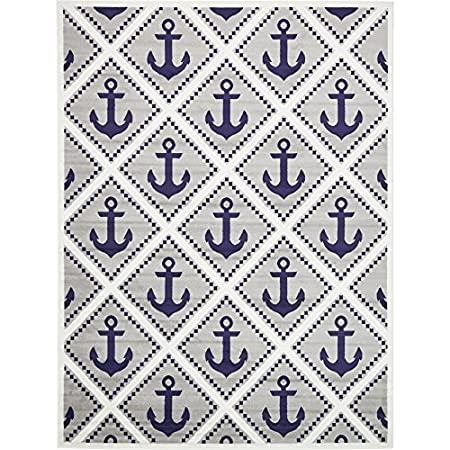 61TU0l5tTLL._SS450_ Anchor Rugs and Anchor Area Rugs