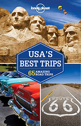 Lonely-Planet-USAs-Best-Trips-Travel-Guide