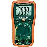 X-ON EX330 Digital Multimeters - 1Pcs
