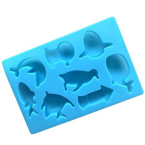 WA mariposa forma moldes para tarta molde alimentos silicona Fondant decoración molde cortador de