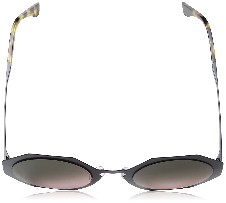 b759551078e Fendi Women s Ff 0152 S En Sunglasses