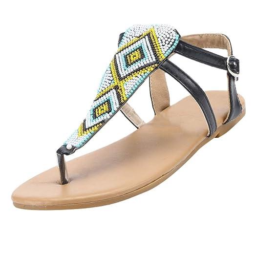33faccc3c44e1 Amazon.com: {Minikoad} Women Roma Shoes,Ladies Flats Casual Fashion ...