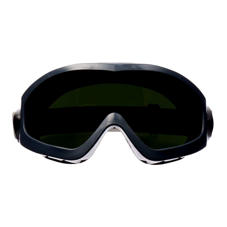 3M 2895S Gafas de Seguridad