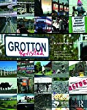 Grotton Revisited: Planning in Crisis? (RTPI Library Series)