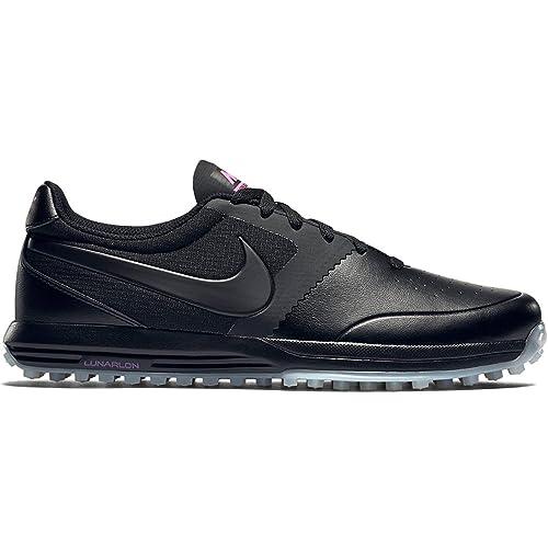 nike scarpe golf uomo
