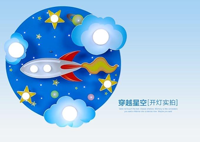 Plafoniere Per Camere Ragazzi : Xianggu lampade plafoniera luci plafoniere lampadari da soffitto