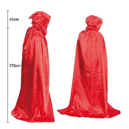 Adult Unisex Men// Women Wizard Magician Fancy Dress Costume