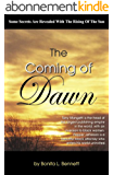 The Coming Of Dawn (English Edition)