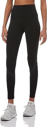Alo Yoga Women's Elevate Legging