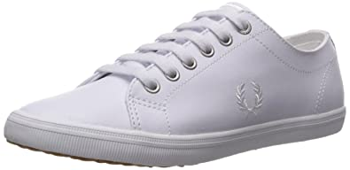 44 Damen Schuhe Fred Perry 201817 | Fred Perry – Kingston