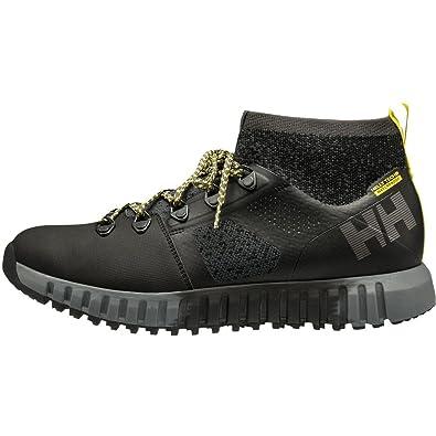 Helly Hansen Vanir Canter HT Waterproof Mid Sneaker rILkzL87