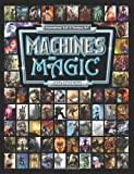 MacHines and Magic, Craig Musselman, 0987789503