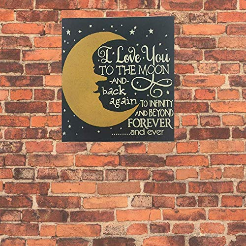 Bestselling Decorative Signs