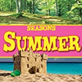 Summer, Nick Winnick, 1616900474