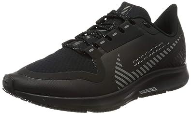 Nike Air Zoom Pegasus 36 Shield, Scarpe da Running Uomo