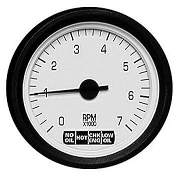 teleflex tachometer wiring diagram up a tach pro comp distributor wiring diagram elsavadorla