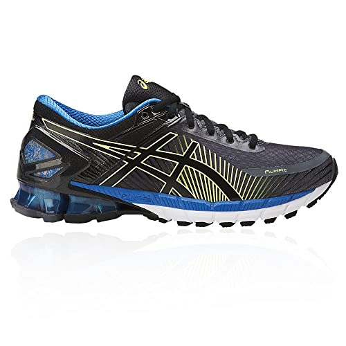 pas mal 8d3e7 82d1d Asics Gel-kinsei 6 Chaussures de Running, Homme