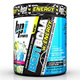 Bpi Sports Protein Powder For Muscles - Best Reviews Guide