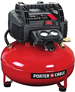 Best Air Compressor Under 200 Reviews - Updated 2020 5