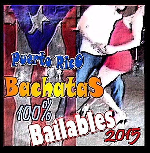 salsa 2015 cd - 4