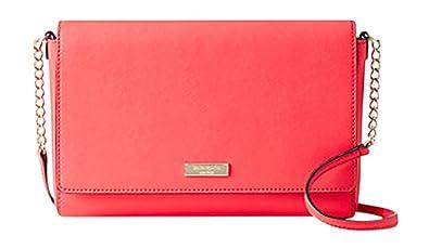 Amazon Com Kate Spade New York Tilden Place Alek Crossbody Bag In