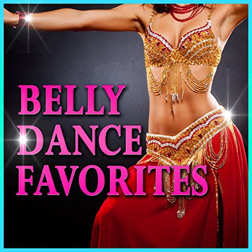 Bindi Dance - Bindi Dance Belly