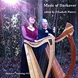 Music of Darkover: Darkover Anthology, Volume 13