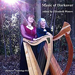 Music of Darkover