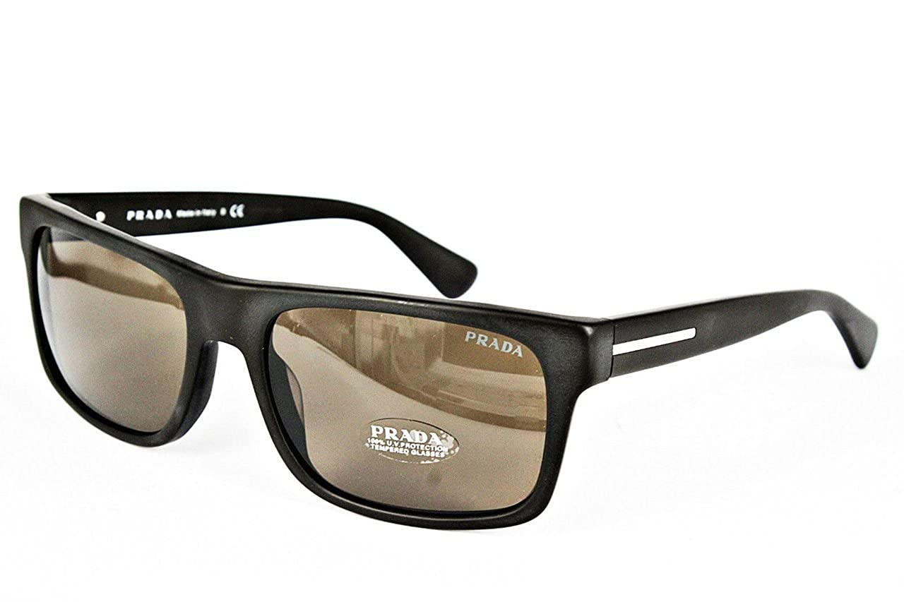 Prada Sonnenbrille (PR 18PS)
