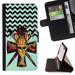 Dragon Case - FOR Samsung Galaxy A3 - Wait you to love me - Caja de la carpeta del caso en folio de cuero del tir¨®n de la cubierta protectora Shell