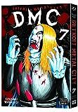 Detroit Metal City, Vol. 7