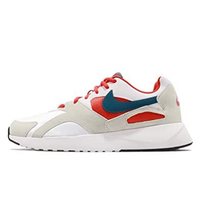 thoughts on release date: new design Nike Pantheos, Chaussures de Fitness Homme: Amazon.fr ...
