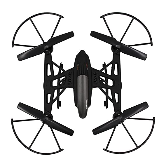 Amazon Com Jxd Pioneer Ufo Professional Quadcopter Bd Video Camera