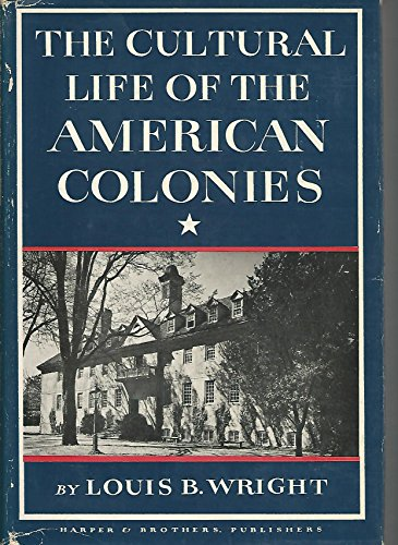 american colonies 1763 new society The american revolution, 1763-1800  1765-1775 vol 2, collection of new york historical society  the insurgency in 1774 in the colonies took on a new fervor.