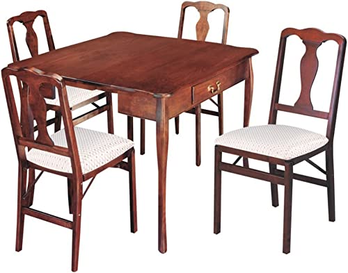 Stakmore Expanding Dining Table