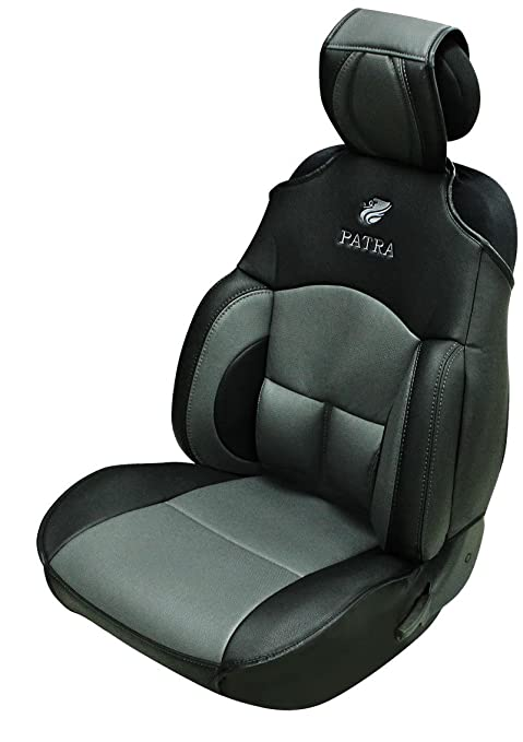 Amazon.com: Acura S. piel Deportes – Cojín lumbar para ...