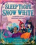 Download Sleep Tight, Snow White in PDF ePUB Free Online