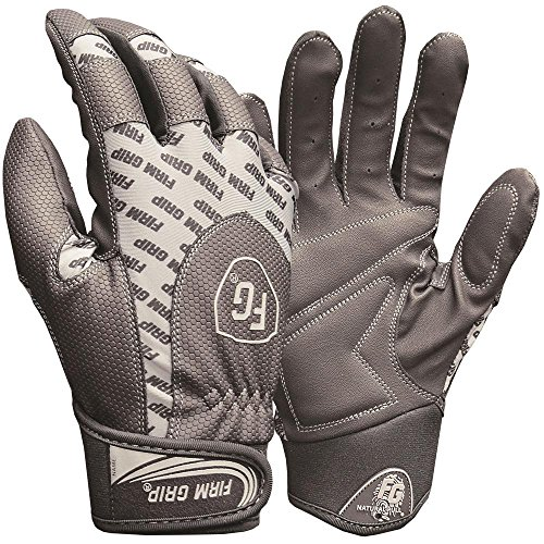 Firm Grip Gloves (Extreme X-Large Gloves)