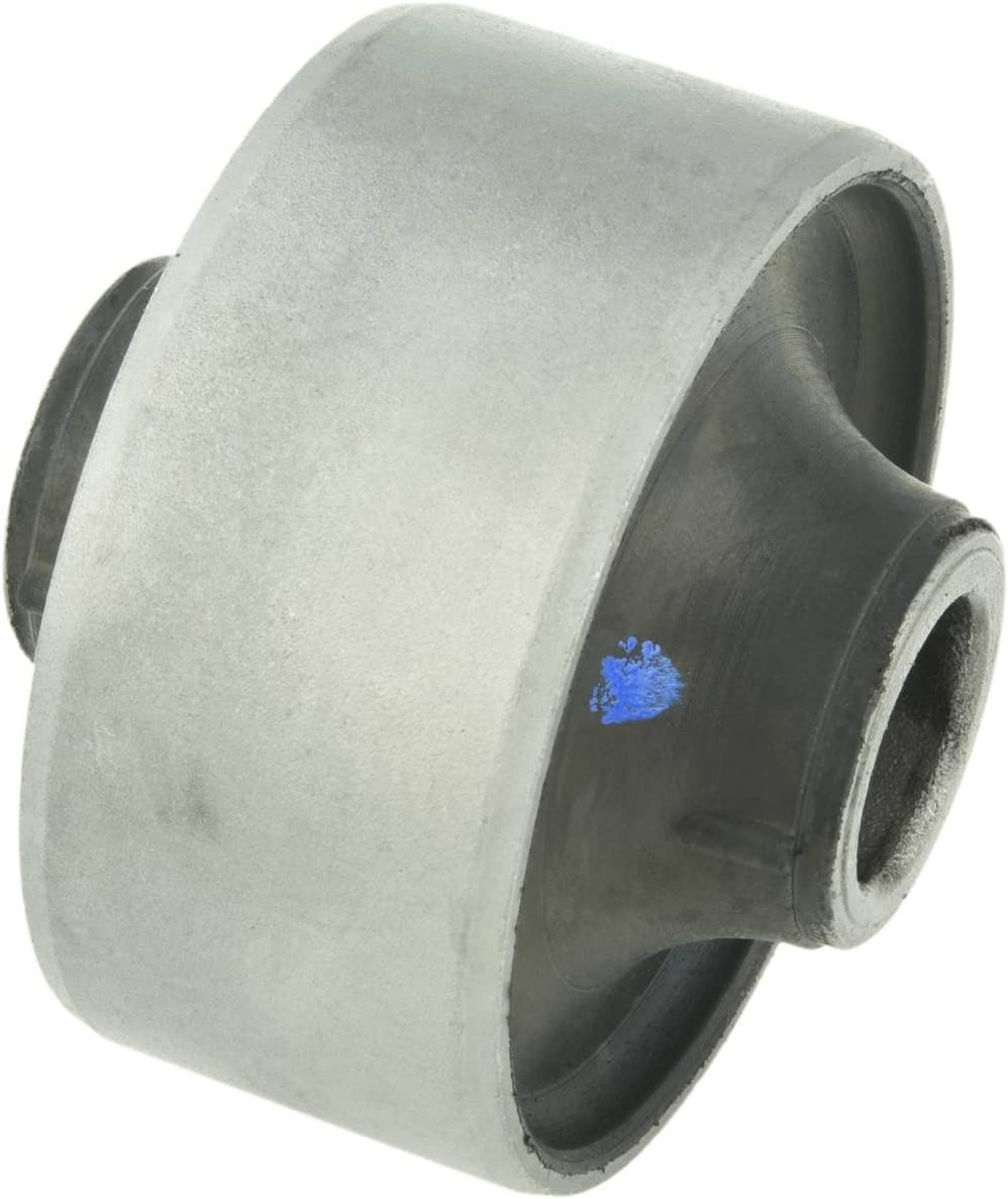 FEBEST SZAB-050 Rear Differential Mount Arm Bushing