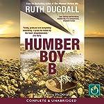 Humber Boy B | Ruth Dugdall