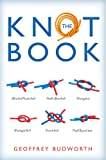 The Knot Book